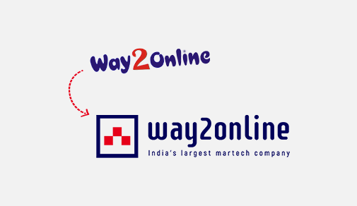 Way2online | India's Leading Martech and Data-driven Marketing Company